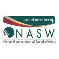 NASW-OK (@NASWOklahoma) Twitter profile photo