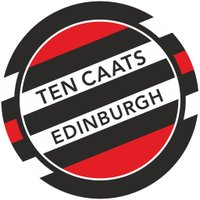Ten Caats Edinburgh