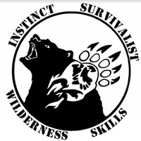 Instinct Survivalist | Social Profile