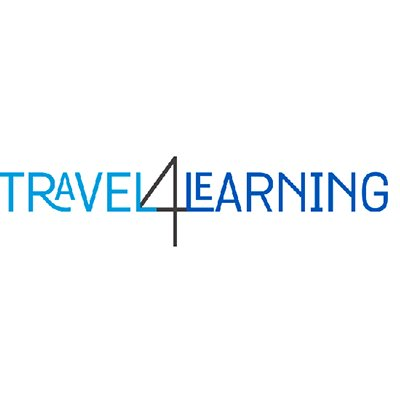 @Travel4Learning