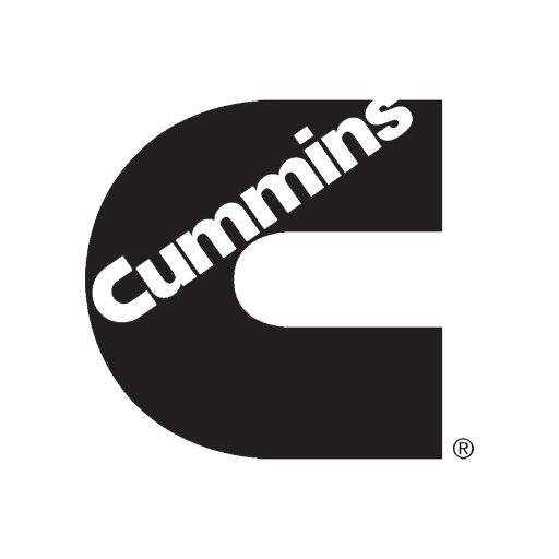 @Cummins