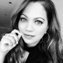 Charlz - @CharlenePeters - Twitter