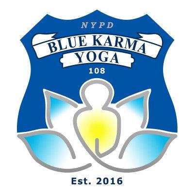 NYPD Blue Karma Yoga