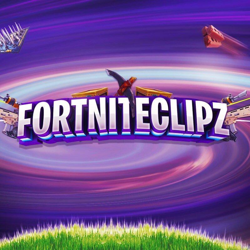 Fortnite BR Clips  🎥