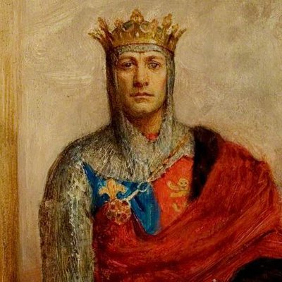 Henry V of England on Twitter:...