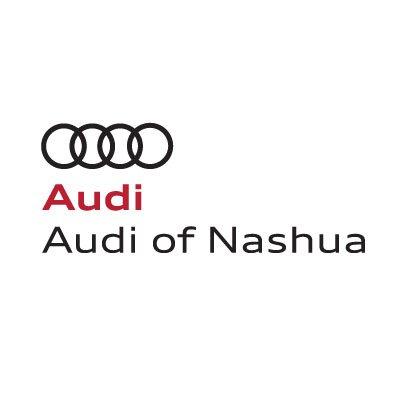 Audi Of Nashua AudiofNashua Twitter - Audi of nashua used cars
