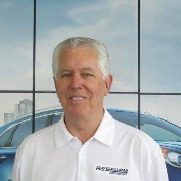 Ray Skillman Kia >> Ray Skillman Shadeland Kia Mitsubishi Indykiamitsu