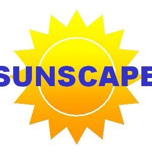 Sunscape Landscape Nursery Inc