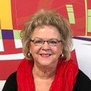 Mildred Johnson - @RadfordDeanMJ - Twitter