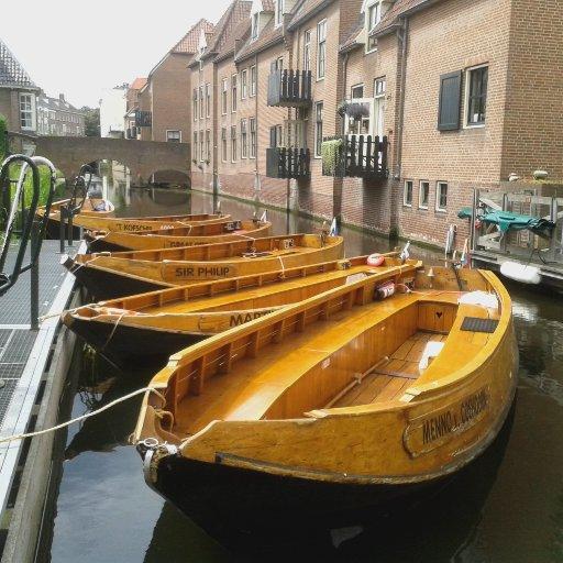 fluisterboot-zutphen (@fluisterbootzut) | twitter