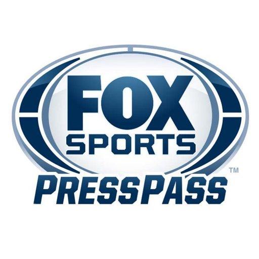FOX Sports PR