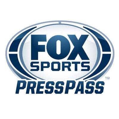 FOX Sports PR (@FOXSportsPR) Twitter profile photo