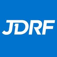 JDRF Long Island