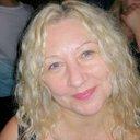 Adele Bailey - @AdeleBa66300209 - Twitter