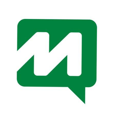 MetroQuest Software