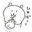 みさき (@02aiu) Twitter