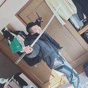 岩内雄史 (@0127_judo) Twitter