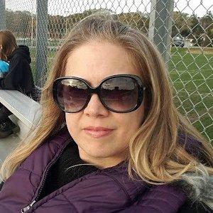 Heather Kraus on Muck Rack