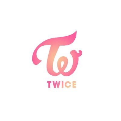 TWICE 和訳・情報 @TWICE_fanbasejp