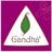 Gandha Aromaterapia