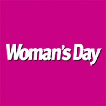 @WomansDayAus