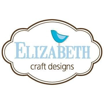 Elizabeth Craft Designs On Twitter This Week S Gift Giving Guide