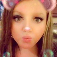 Kristen Redmond ( @Kristen_1_ca ) Twitter Profile