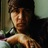 Profile image for Stevie Van Zandt