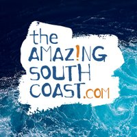 The Amazing South Coast