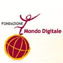 Fond. Mondo Digitale