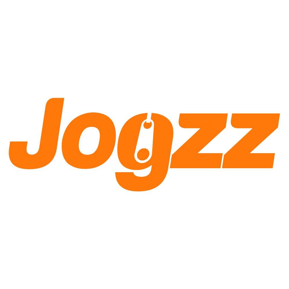 @JogzzJoggers