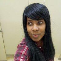 Marcia Romero ( @marciarom9 ) Twitter Profile