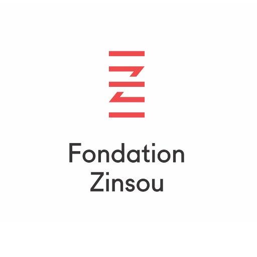 @FondationZinsou