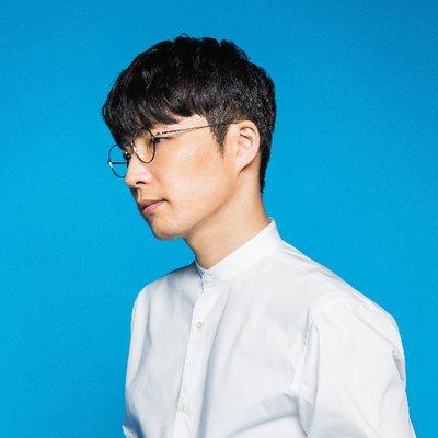 このあと8時55分からは、TOKYO FMで放送の「Blue Ocean」に星野源が出演します! 出演は10時台を予定しています! tokyofm… https://t.co/pOiCm2DSbD