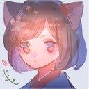 oikawaiwaizumi2