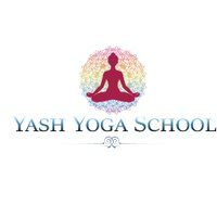 Yash Yoga School