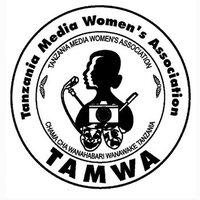 Tanzania Media Women