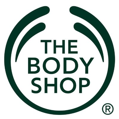 The Body Shop Oman ذي بودي شوب ع مان Statistics On Twitter Followers Socialbakers