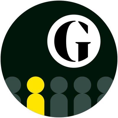 Guardian Higher Ed Jobs on Twitter: