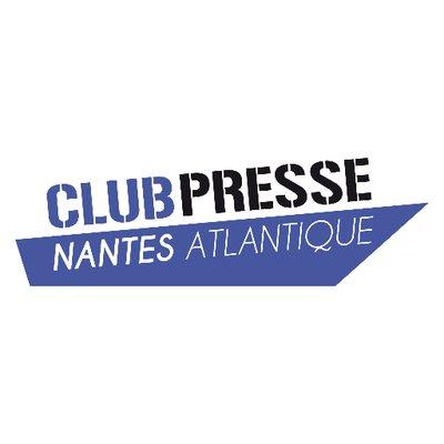clubpressena Nantes Twitter La De Club Atlantique Presse azX6wt