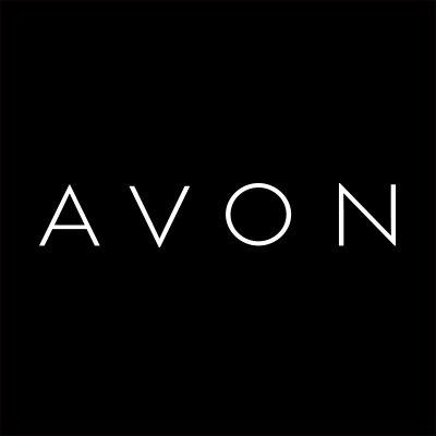 @Avon_Italy