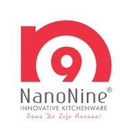 NanoNine