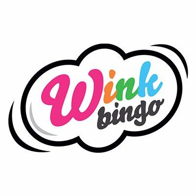 @WinkBingo