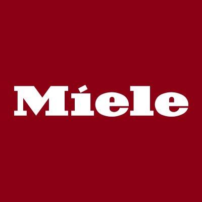 @miele_in_ksa