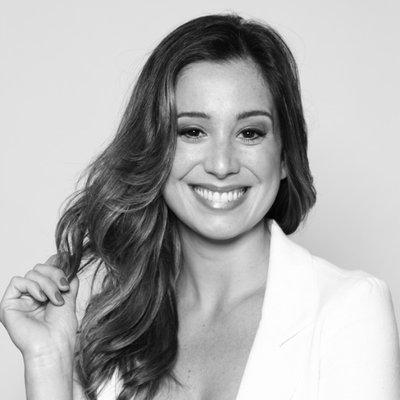 Marina Ferrari Marinaferrari Twitter