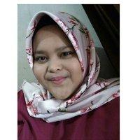 Amalina Istiqomah