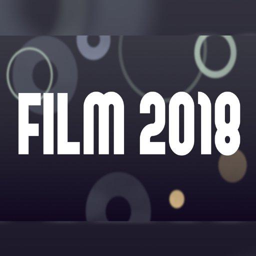 @BBCFilm2018