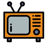 WatchTVCentral