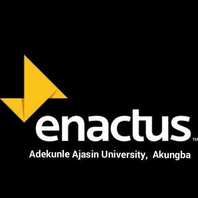 Enactus Team AAUA