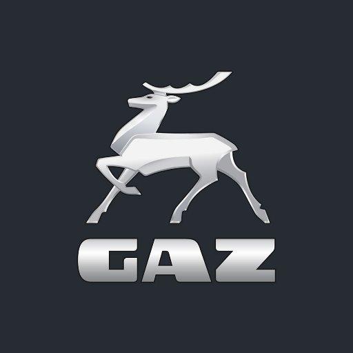 GAZ Türkiye